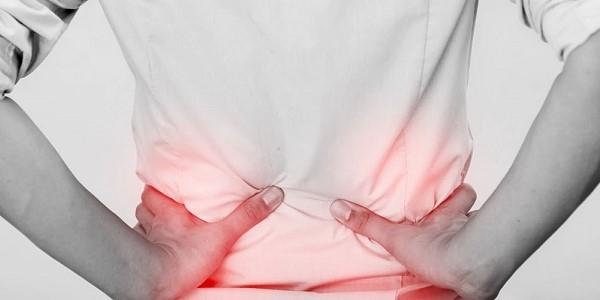 Ból biodra w nocy czy po bieganiu - jak leczyć ból stawów biodrowych?