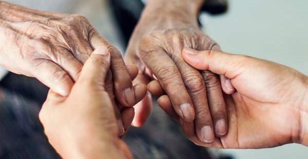 reumatoidalne zapalenie stawów - czyli czym jest RZS